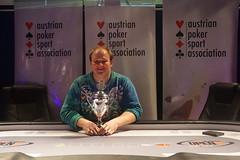 Austrian Poker Masters 2016 (163)