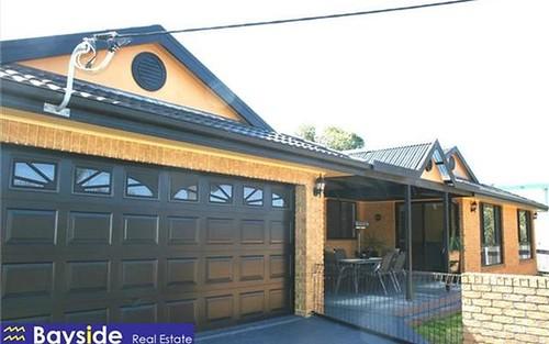 10A Marjorie Crescent, Batehaven NSW 2536