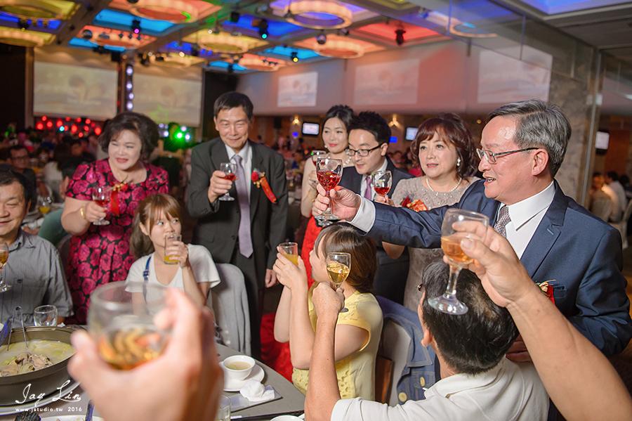 婚攝 桃園 彭園會館 台北婚攝 婚禮紀錄 婚禮紀實 JSTUDIO_0167