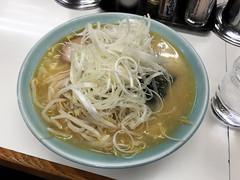 + (shimashimaneko) Tags: food  ramen  niigta  nagaoka  japan