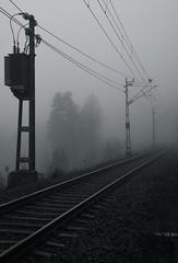 NIT_0161 (@MarreAremann) Tags: mystik fs161204 fotosöndag fotosondag