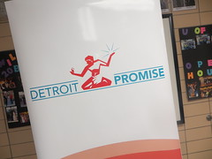 IMG_9884 (Detroit Regional Chamber) Tags: detroitregionalchamber detroit promise duggan 4 year scholarship mikeduggan ricksnyder governorricksnyder govenorricksnyder college