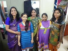 DSC02399 (vijay3623) Tags: ganapati all photos
