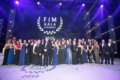 2757_FIM_gala_2016_Ceremony.jpg (Todotrial.com) Tags: fim gala 2016 berlin ceremony germany