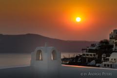 DSC07735_s (AndiP66) Tags: sigma24105f4 sunset sonnenuntergang sun sonne santorini santorin thira thera greece griechenland cyclades kykladen caldera aussicht view september 2016 hellas ellada sony sonyalpha 7markii 7ii 7m2 a7ii alpha ilce7m2 sigma24105mmf4dghsmart sigma 24105mm amount laea3 andreaspeters