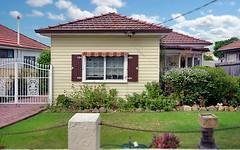 72 Trafalgar Street, Belmore NSW
