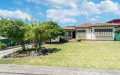 868 The Horsley Dr, Smithfield NSW