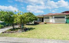 868 The Horsley Dr, Smithfield NSW