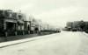 Hoogkerk Zuiderweg ca. 1940 (hjrnoorden) Tags: hoogkerk zuiderweg