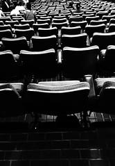 La casa que vence las sombras (Star_Ligth) Tags: ucv caracas ciudad city universidad university blancoynegro blackandwhite historia documental soledad logic x 3 celphone android