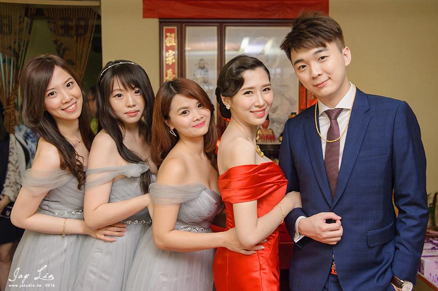 婚攝 土城囍都國際宴會餐廳 婚攝 婚禮紀實 台北婚攝 婚禮紀錄 迎娶 文定 JSTUDIO_0053