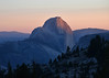 Halfdome from Olmstead Point (JohnnyDave) Tags: yosemite halfdome yosemitenationalpark olmsteadpoint