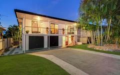 5 Bareena Street, Jindalee QLD