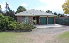22 Conley Avenue, Lake Conjola NSW