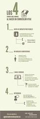 HR (aitchar) Tags: de los 4 un hr ms infographic curriculum errores empleo vitae infografia comunes