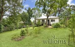 11 Yarbon Street, Wentworthville NSW
