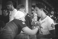 20150822_Helena-Kristiansson_ESLOneCNG_4341 (eslphotos) Tags: one cologne kln gaming counterstrike esl esports lanxess lanxessarena csgo counterstrikeglobaloffensive eslone eslonecologne