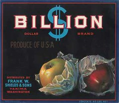 "Billion Dollar2 • <a style=""font-size:0.8em;"" href=""http://www.flickr.com/photos/136320455@N08/20849012324/"" target=""_blank"">View on Flickr</a>"