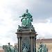 Austria-00807 - Maria Theresa Monument