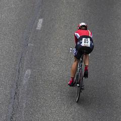 HLT ITT 2015 016 (hans905) Tags: cycling fietsen fiets roadbike timetrial fietser wielrennen wielerronde wielrenner womenscycling roadcycling racefiets timetrialbike tijdrit canonef70200mmf4lisusm tijdrijden canoneos7d wielrenster isabellebeckers