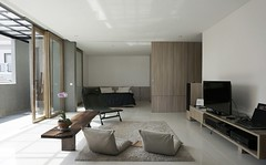 Minimax House от eben на острове Ява