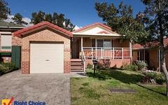 48 Ashmore Drive, Kanahooka NSW