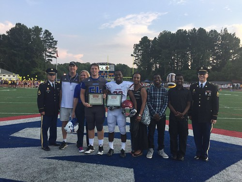 """Walton vs Lassiter Sept 4, 2015 • <a style=""""font-size:0.8em;"""" href=""""http://www.flickr.com/photos/134567481@N04/21154543325/"""" target=""""_blank"""">View on Flickr</a>"""