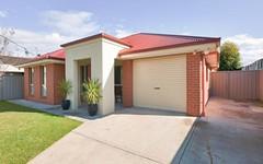 1 Brent Court, Lavington NSW