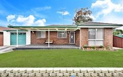 193 Copperfield Dr, Rosemeadow NSW