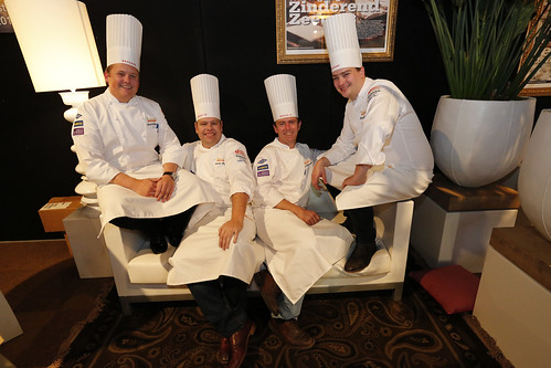 ris-Bocuse d'Or 095
