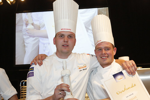 ris-Bocuse d'Or 239
