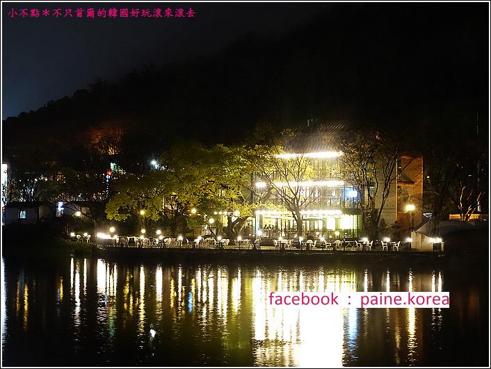 大邱壽城池音樂噴泉 Suseong Lake (29).JPG
