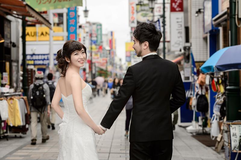 日本婚紗,東京婚紗,橫濱婚紗,海外婚紗,新祕小琁,單眼皮新秘小琁,婚攝小寶,cheri wedding,cheri婚紗,cheri婚紗包套,MSC_0002