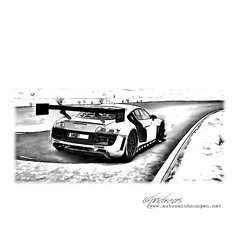 Audi R8 Pencildrawing by www.autozeichnungen.net (photography.andreas) Tags: auto white art car illustration pencil print graphicdesign sketch drawing background fineart digitalart racing whitebackground  motorsport graphicdesigner racingcars pencildrawing hintergrund zeichnung weiser carporn audir8 cardrawing carsales carsforsale 365days buycar 365project weiserhintergrund dailysketchchallenge autozeichnung artistsontumblr 3652015 linedrawingstockimages 365dailysketches
