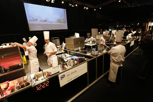 ris-Bocuse d'Or 015