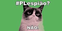 PLESPIAO