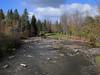 Quyon River looking north (Ullysses) Tags: autumn canada automne quebec quyon route148 pontiaccounty quyonriver rivièrequyon