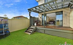 1/17 Natasha Place, Woongarrah NSW