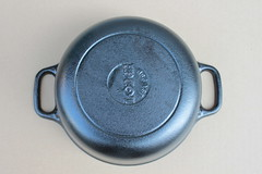 IMG_3655 (cranksoutdoors) Tags: lodge 鍋 ダッチオーブン ロッジ 鋳物