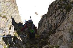 Grand_Parcours_Alpinisme_Chamonix-Edition_2014_ (8)