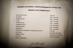 Rockarnaval  Sayula 2015 (Sayula Jalisco) Tags: sayula rockarnaval
