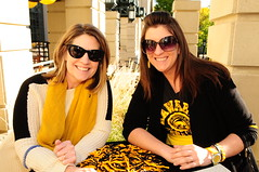 Homecoming 2015 (Tippie College of Business, University of Iowa) Tags: family fall students bbq homecoming alumni 2015 tippie pbb