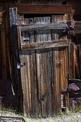 Bodie-58-13.jpg (mat3o) Tags: california ca ghosttown bodie goldmine goldmining abandonedtown goldrushtown