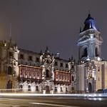 Catedral de Lima thumbnail