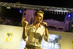 Danil Kolodin_Oriflame Egypt_high_DKL_8018