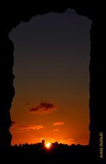 Quarta-sunset (sonia furtado) Tags: sunset sol contraluz pds quartasunset soniafurtado nanaturezainnature