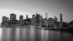New York 2015 (Meinolle) Tags: new york autumn usa skyline canon 911 amerika manhatten bigapple groundzero missliberty yellowcap canon5dmkiii wissingers wissingerslindau