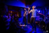 Songhoy Blues - Whelans - 21.10.2015 - Brian Mulligan Photography for The Thin Air-17