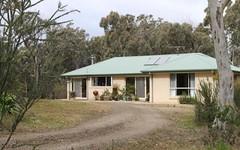 284 Mulwaree Dr, Tallong NSW