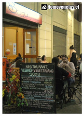 "Restaurante Soju • <a style=""font-size:0.8em;"" href=""http://www.flickr.com/photos/126890823@N02/22425639491/"" target=""_blank"">View on Flickr</a>"